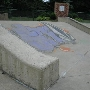 North Olmstead - Skate Park